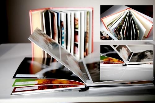 Сделай свою книгу сам